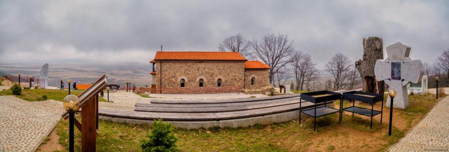 panorama–2