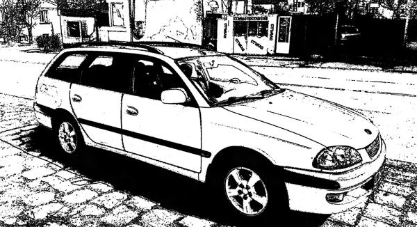 imag0091-copy_tonemapped-copy